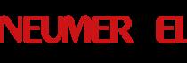 Neumerkel GmbH